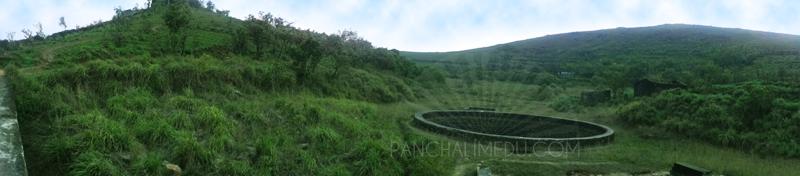 Panchalikulam