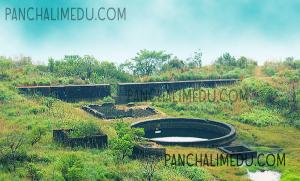 Panchali Kulam