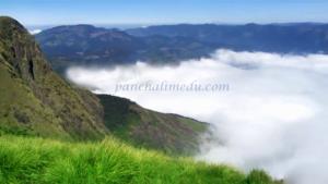 meesappulimala-hills