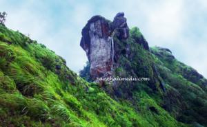 Illickal Kallu - Idukki Kerala