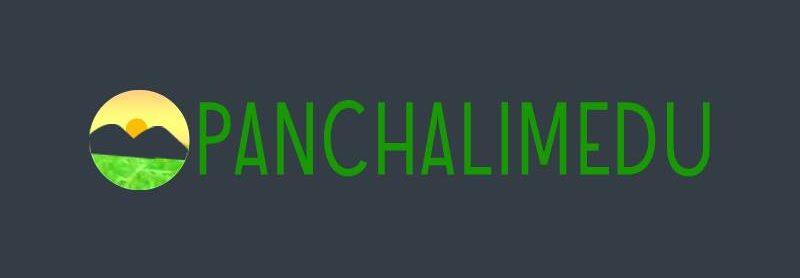 Panchalimedu