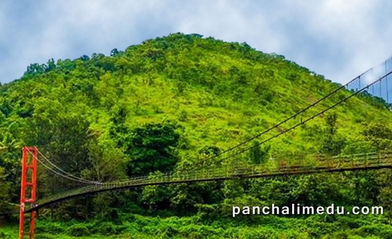 Kovil Mala Hills